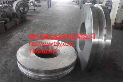 铸铁轧辊_铸钢铸造生产厂家