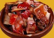 洛阳特色小碗菜加盟费用_米知味餐饮服务