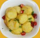 蒸菜加盟商_洛阳餐饮服务价格