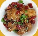 小吃中式快餐加盟费用_河南餐饮服务