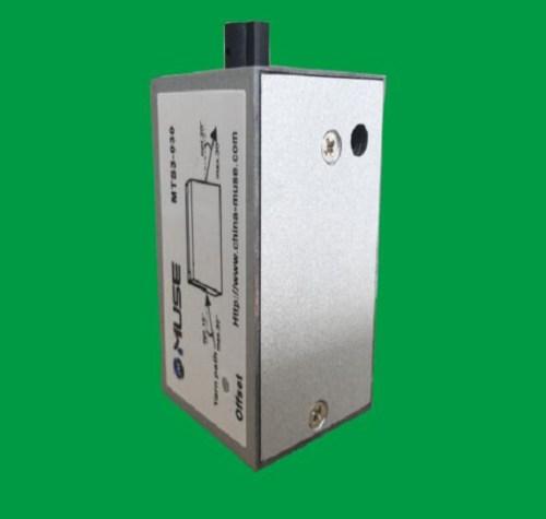 张力感应器-张力感应器价格-广东纱线张力感应器批发