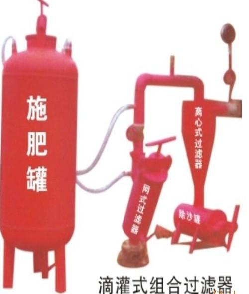 过滤器厂家-砂石过滤器贩卖-莱芜市龙越塑料机器无限公司