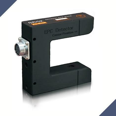 纠偏光电传感器厂家-krd凯瑞达纠偏光电传感器厂家-佛山纠偏光电传感器代理