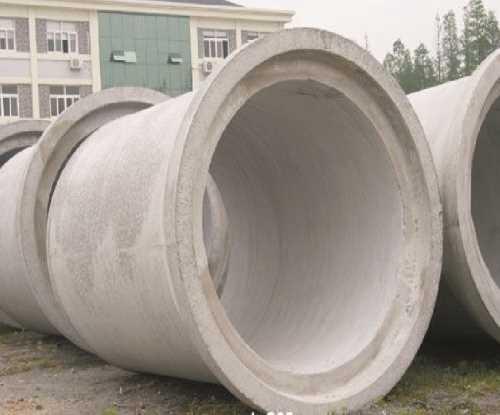 承口内衬pvc管价格_承口混凝土制品报价-河南晟元管业有限公司