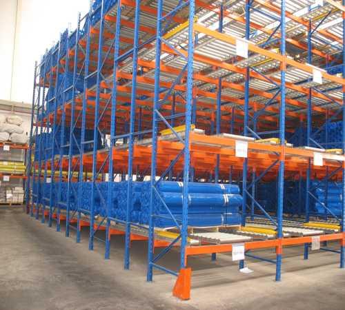 不锈钢货架厂家 海南手推车价格 海南鑫旺达货架有限公司