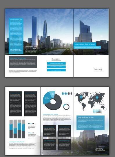 专业宣传画册设计-宣传画册设计公司-陕西众升文化传媒有限公司