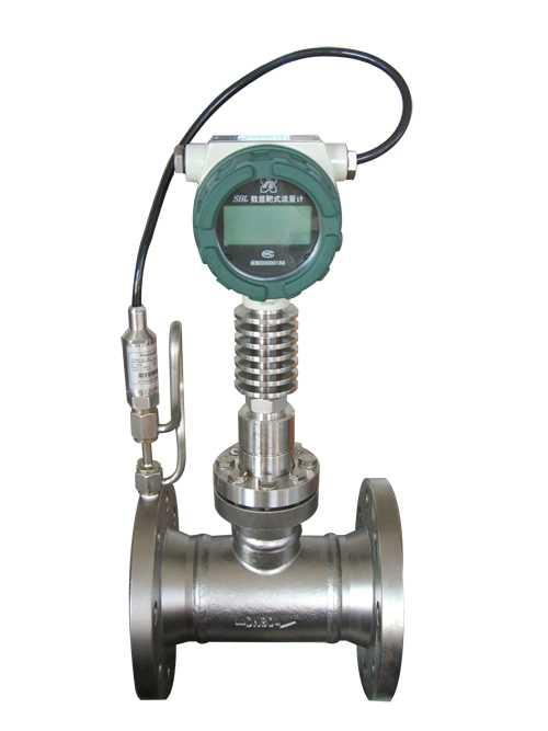高爐煤氣流量計-動差式流量計-泉州市日新流量儀器儀表有限公司