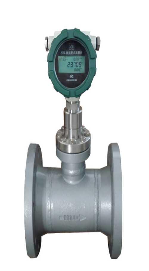 福建液體流量計價格_智能雙向流量計報價_泉州市日新流量儀器儀表有限公司