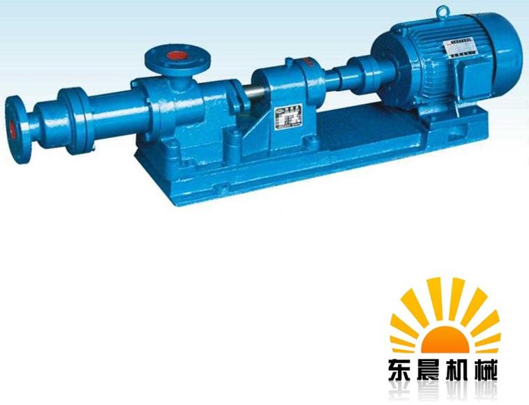 司专业生产供应离心泵