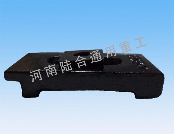 19J305压板_19J305轨道交通设备器材-河南陆合通用重工设备科技有限公司
