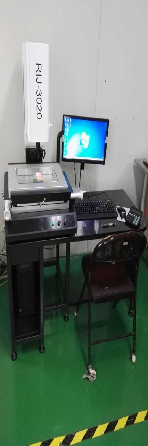 上海二次元维修/江苏二次元影像测量仪价格