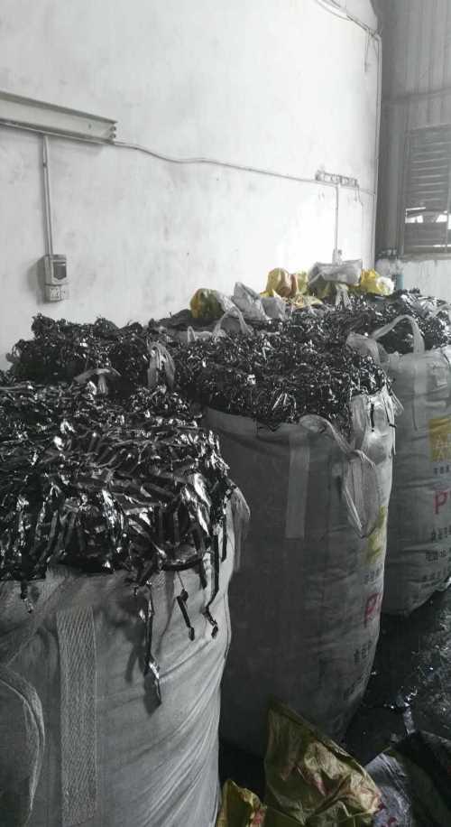 回收钴酸锂电池极片报价_回收三元锂电池价格