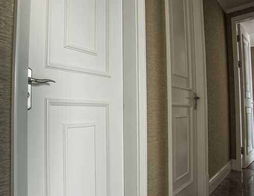 酒店饰面板/广东烤漆木饰面价格/深圳城市家具有限公司
