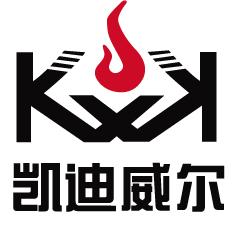 北京凯迪威尔服装订做有限公司