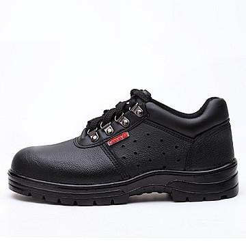 北京专业防护鞋定做/北京工作服批发/北京凯迪威尔服装订做有限公司