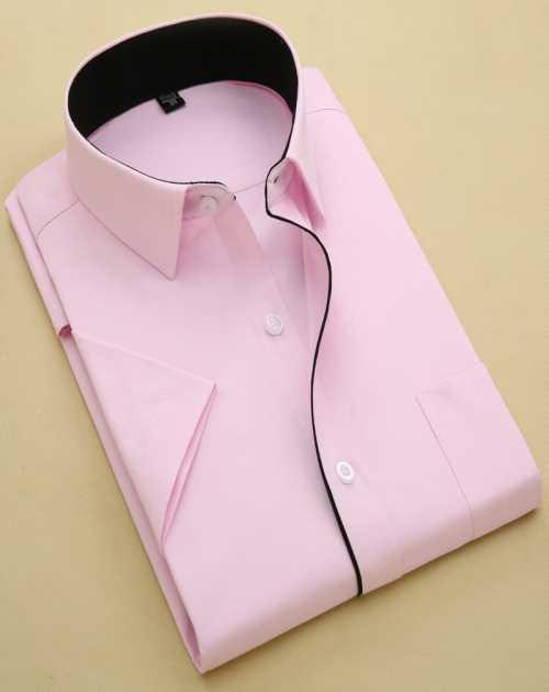 衬衫套装-防油污厨师服厂家直销-北京凯迪威尔服装订做有限公司