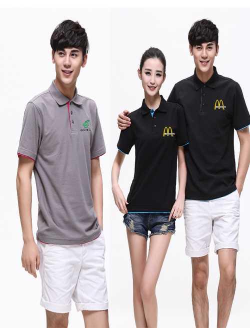 衬衫套装-高档校服套装定制-北京凯迪威尔服装订做