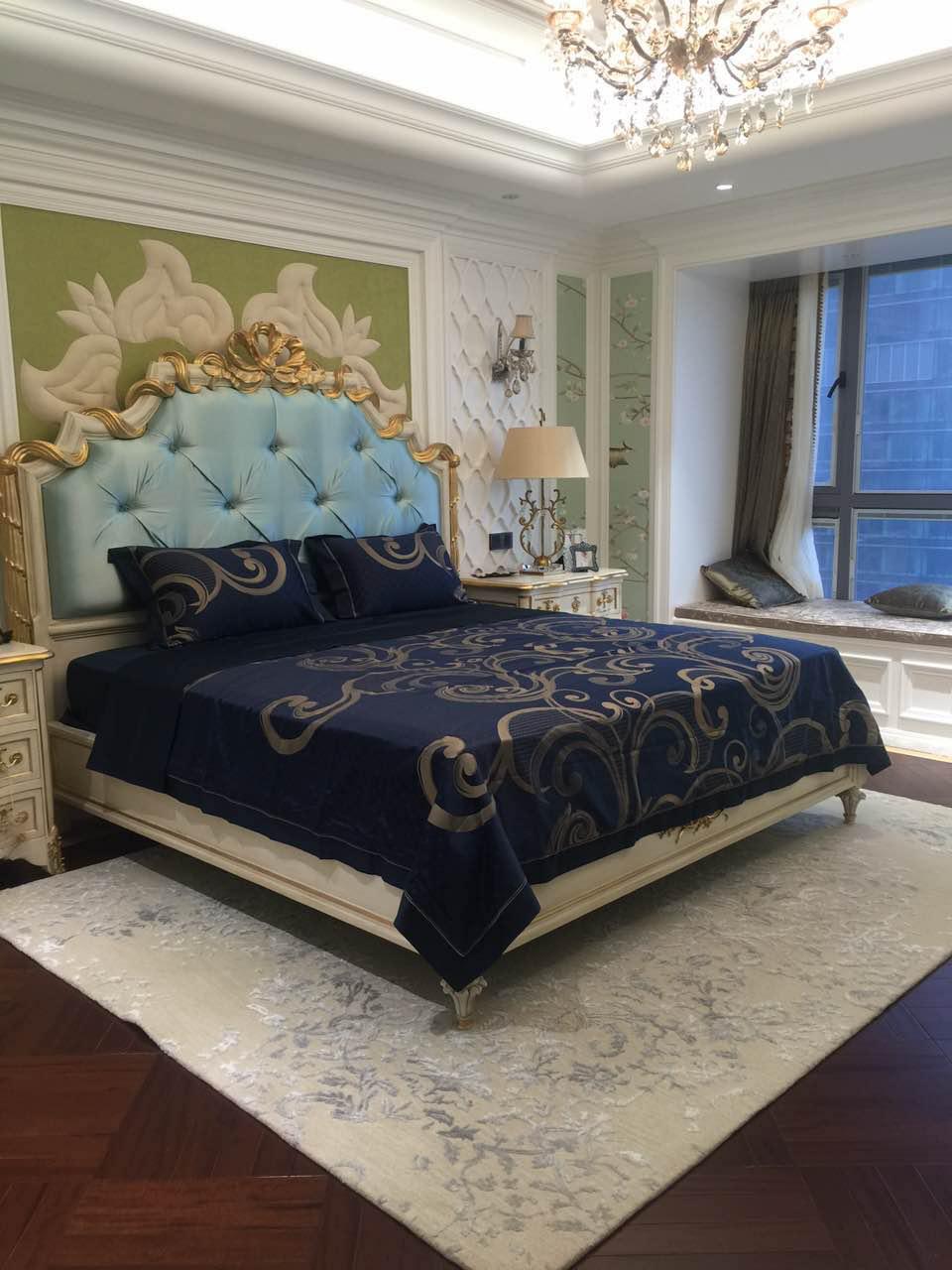 别墅家用地毯多少钱_地毯如何护理