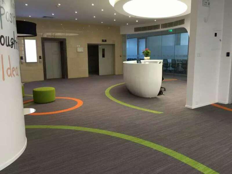 会议室办公地毯_会议室地毯价格