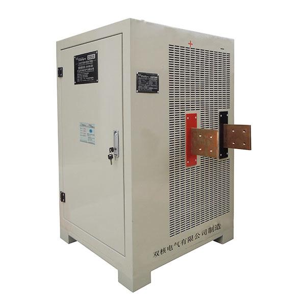 可控硅整流器,新型igbt中频加热电源,大功率电解整流装置,电动车充电