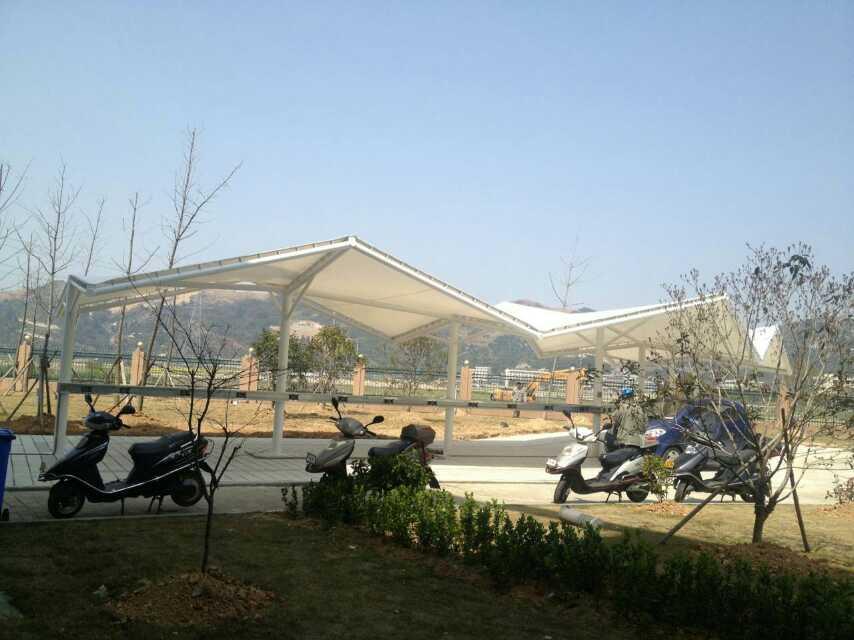 游泳池遮阳篷厂家 浙江游泳池遮阳篷批发 专业游泳池遮阳篷生产商