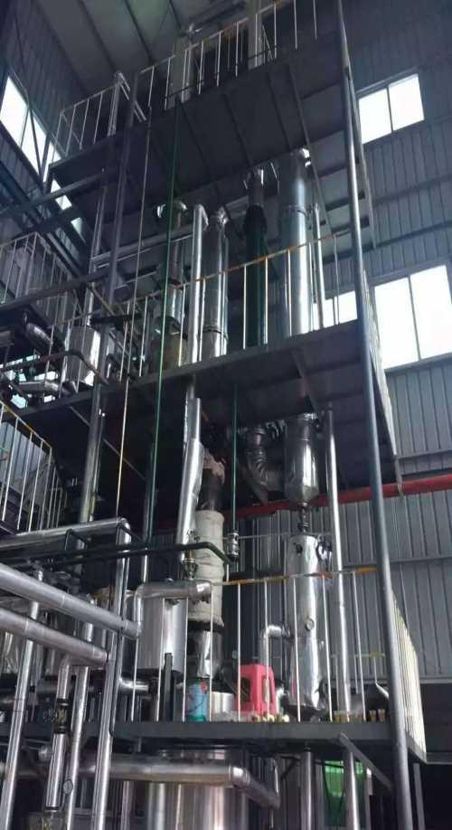 茶籽食用油精炼设备供应_食用油加工设备