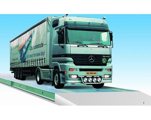 上海100吨地磅价格_电子地磅价格_上海南伟衡器有限公司