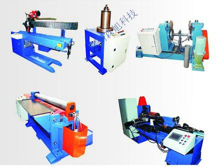 优质冲压自动化_优质其他电焊、切割设备厂家