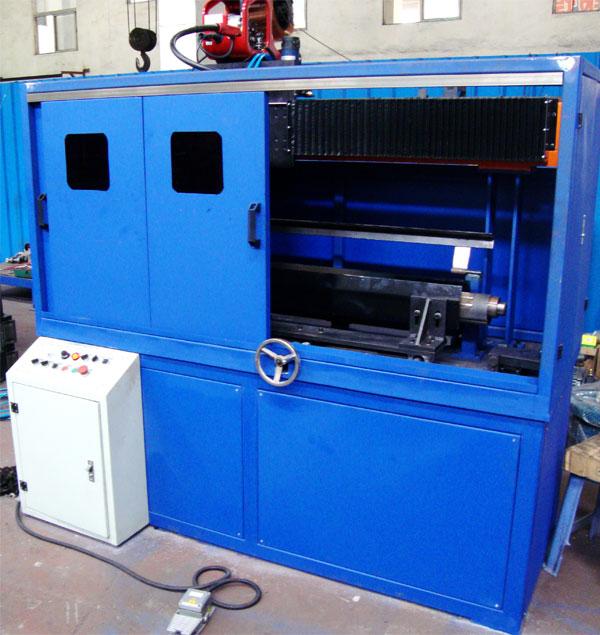 优质直缝焊生产厂家_优质其他电焊、切割设备厂家