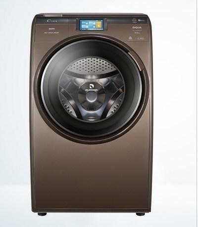三洋洗衣机价格_西安洗衣机厂家电话