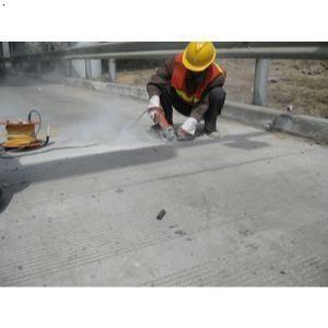 裂缝处理专家-西安加固设计改造-西安佳达建筑加固工程有限公司