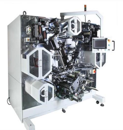 产品:      深圳锂电池极片缺陷自动检测设备 规格: 锂电池极片正负