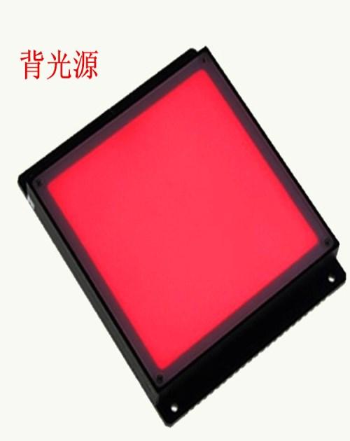 大尺寸LED背光源公司_专业LED同轴光源定制_深圳市科视创科技有限公司