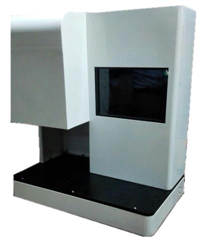 汽车线束颜色错位检测 机器视觉光源价格 深圳市科视创科技有限公司