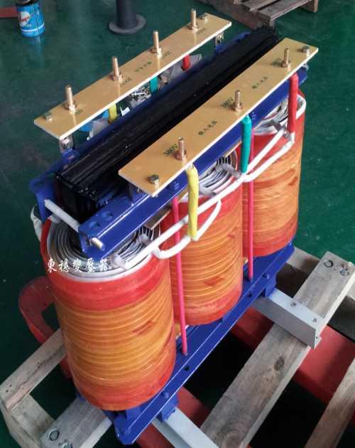 进口设备专用隔离变压器厂家-上海进口设备专用隔离变压器厂家-200V进口设备专用隔离变压器原理