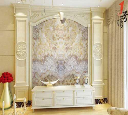 罗 马柱 罗马柱批发厂家直销 背景墙设计专业定制